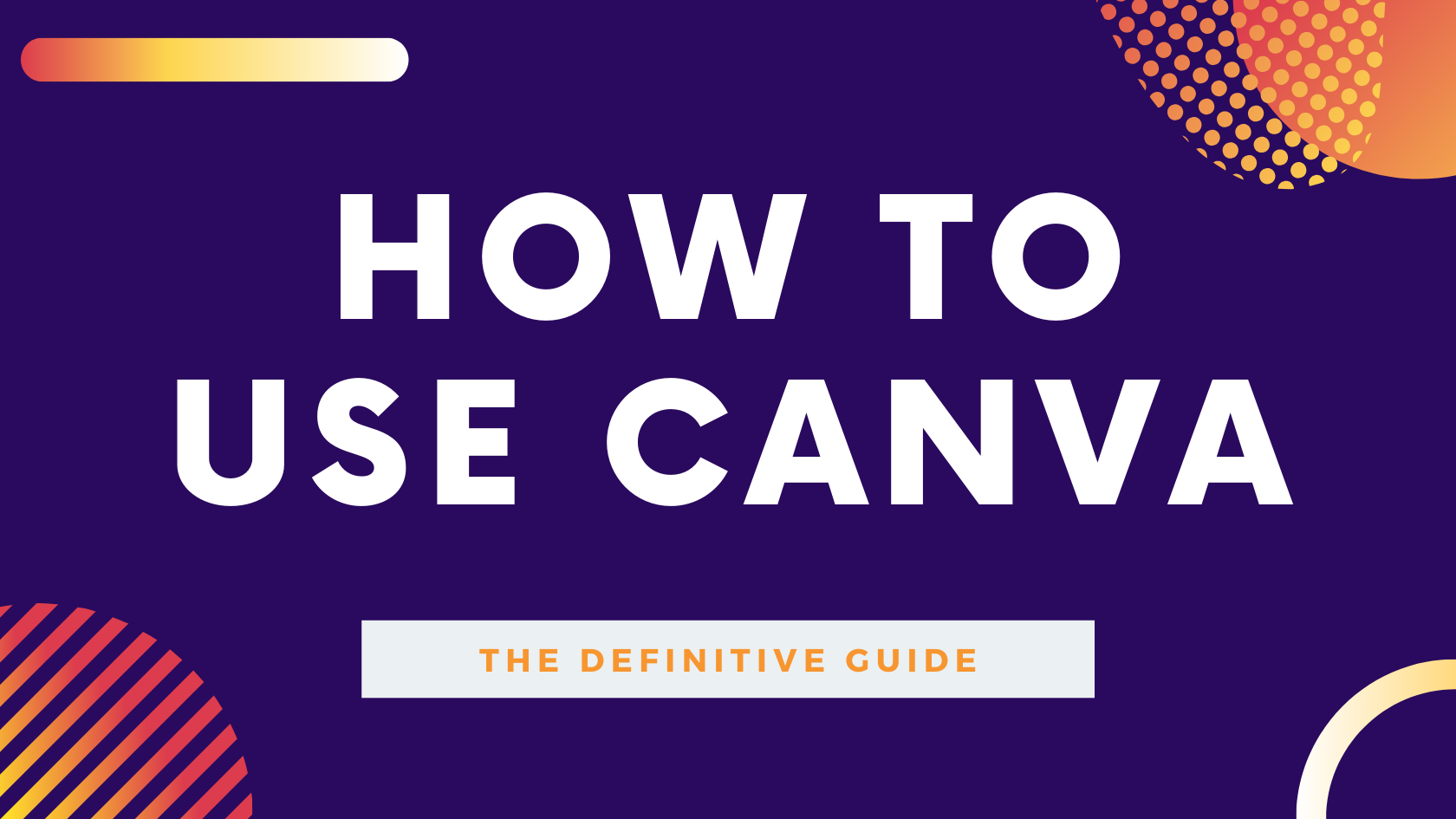 How to Use Canva, canva design, canva, canva tutorial, canva guide, canva image, canva review, canva platform review, canva pro
