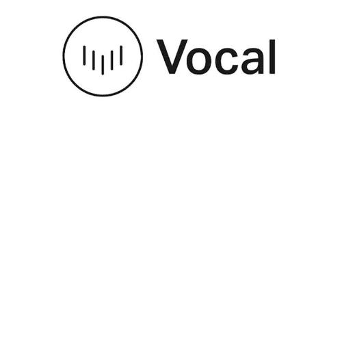 vocal review, vocal.media review, vocal media, vocal.media, vocal blogging, vocal blogging guide, vocal media blogging