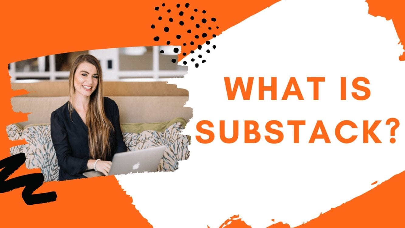 what is substack, substack, substack review, substack blog, substack blogging, substack pricing, substack newsletter, how to earn money writing on substack