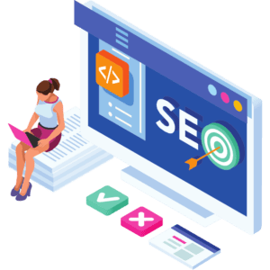 blogging guide seo, seo blogging, blog seo, how to improve blog seo, increase blog seo, what is seo