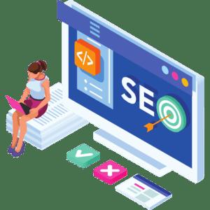 blogging guide seo, seo blogging, blog seo, how to improve blog seo, increase blog seo, what is seo
