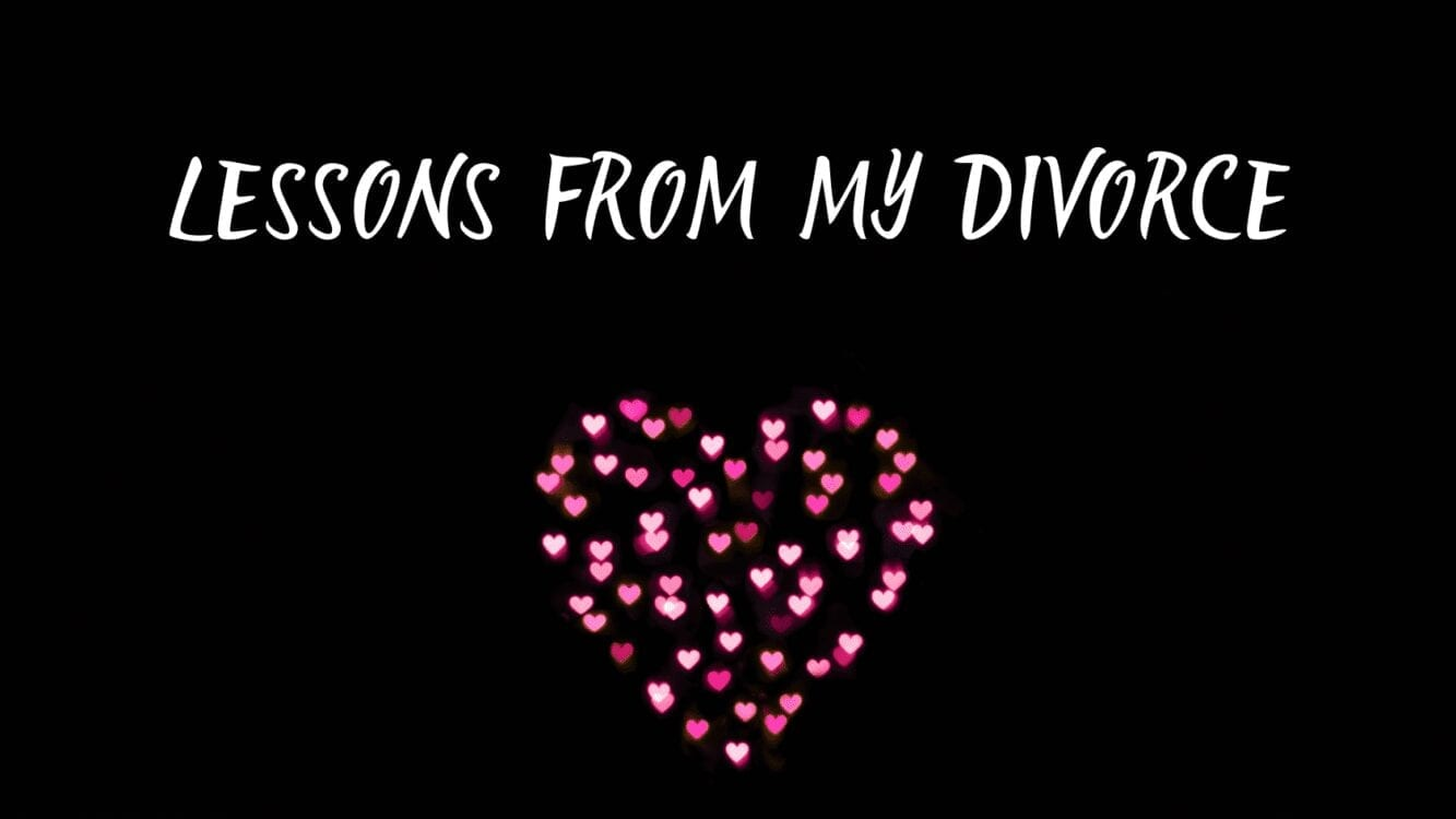 divorce blogger, heart canva template, make money with canva, buy canva image, canva images for sale, canva templates for sale, is canva legit, is canva a scam