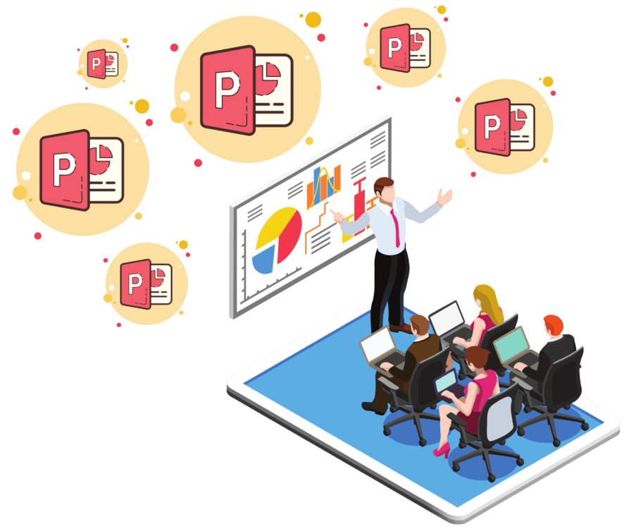 ppt templates, custom ppt templates, powerpoint templates, powerpoint templates for sale