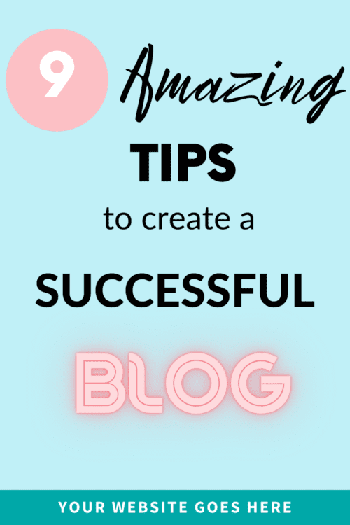 how to write a blog post, blogger tools, blogging tools, blog post banner, blog post featured image, blog banner for sale, search engine canva, canva background pattern
