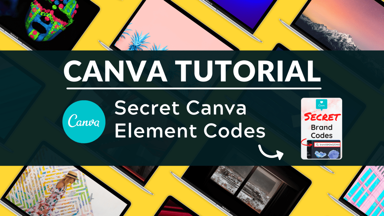 canva element codes, canva element secret, secret canva element, secret canva element code, secret canva brand codes, canva brand codes, canva element brand codes, secret canva brand codes
