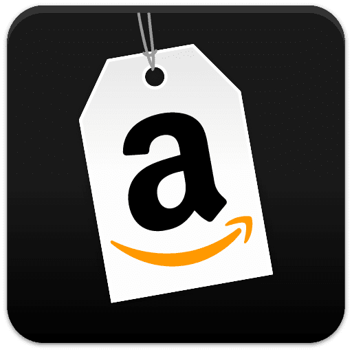 Amazon seller logo, amazon seller review, amazon seller make money