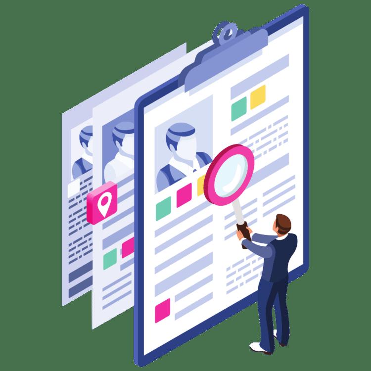 Medium reponses, medium comments, medium replies, medium article response, medium article comment, medium format