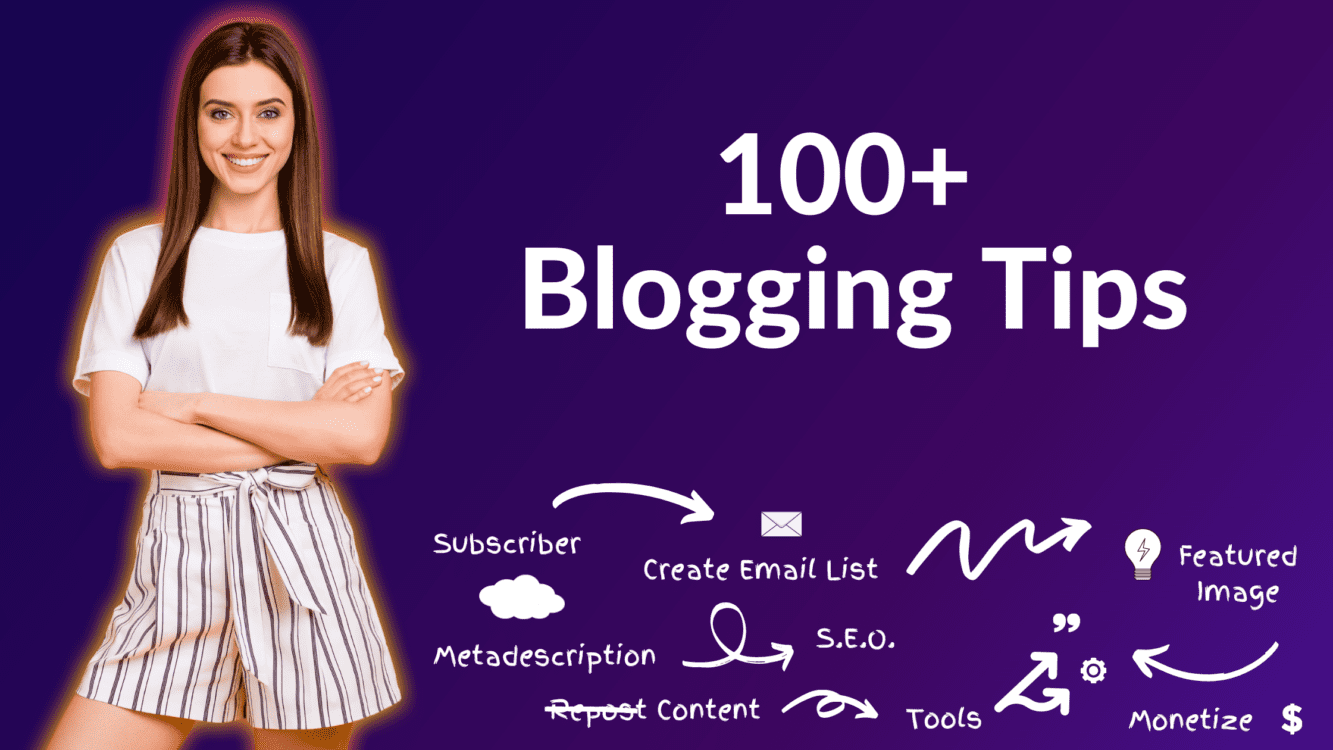 blogging tips, top blogging tips, top blog, blogging guide, 100 blogging tips, how to blog, secret blogging tips, blogging tips for new bloggers, tips for blogging, blogging tips for beginners, blogging tips for new blogs