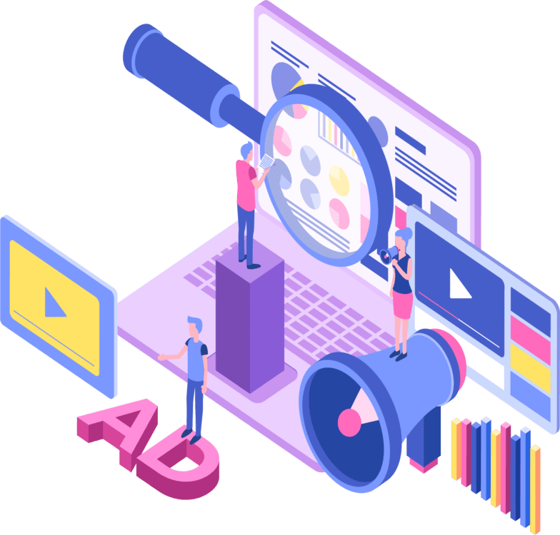 graphic design, creating blog banner, create blog banner image, creating custom blog image, blog featured image, blogging guide