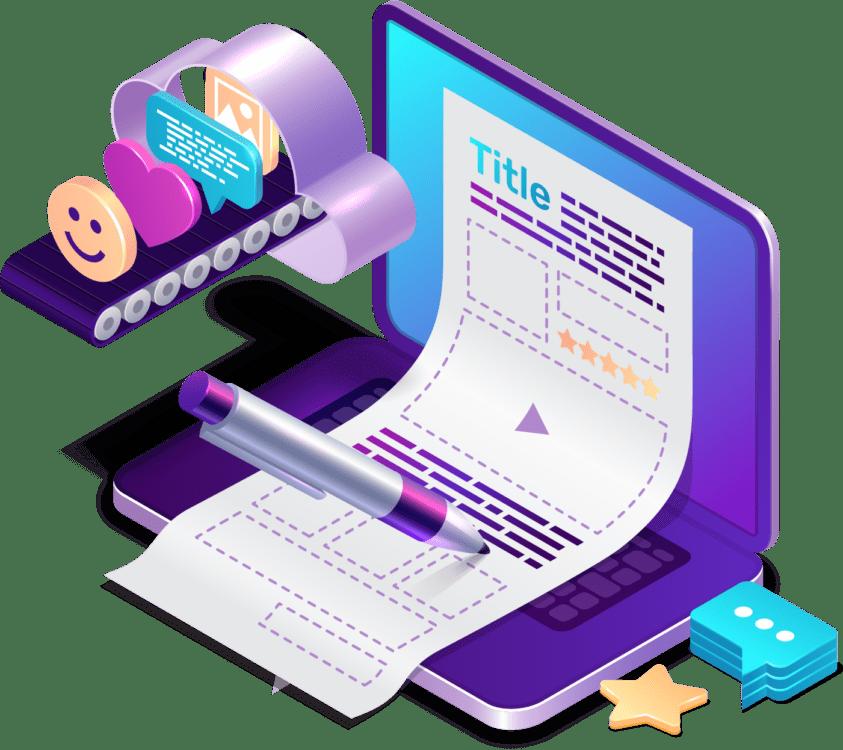 blogging guide, blogging guide tools, blogging tool, medium blogging tool, writing tool