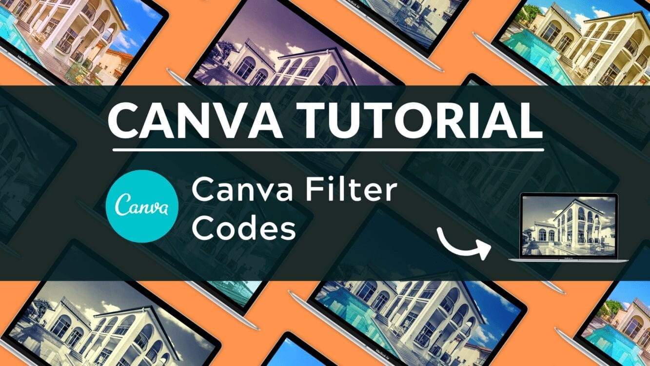 canva filter codes, secret canva filter, filter codes canva, custom canva filter codes, codes in canva for filters, filters in canva, how to make filter in canva, How do I add a filter in Canva, Can you edit elements in Canva, Are there filters on canva?