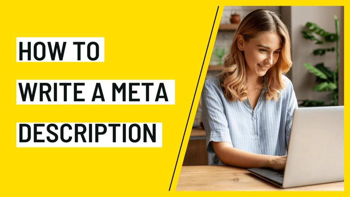 what is a meta description example, how to write a meta description, meta description wordpress, How do you write a good meta description, How do I write a meta tag for SEO, What should be in a meta description