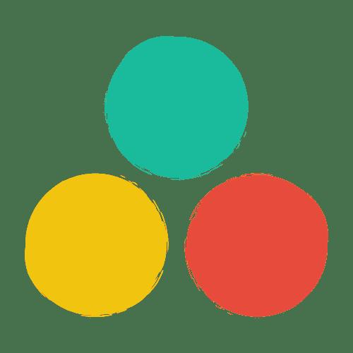 Substack icon, substack logo, substack orange, substack favicon, substack brand