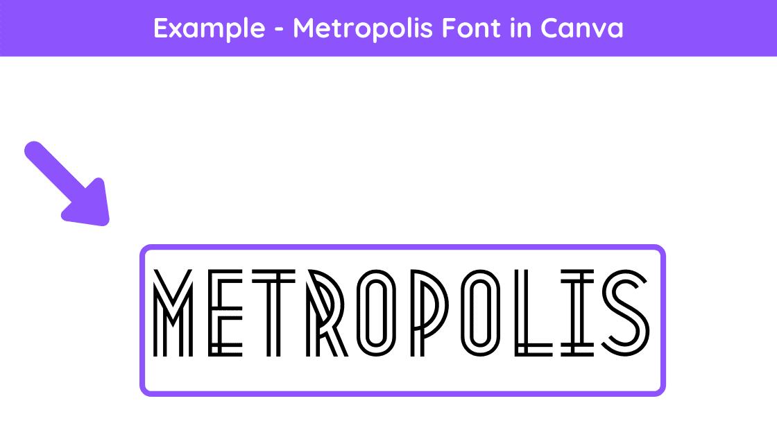 limestone font, Best Cursive Fonts on Canva,