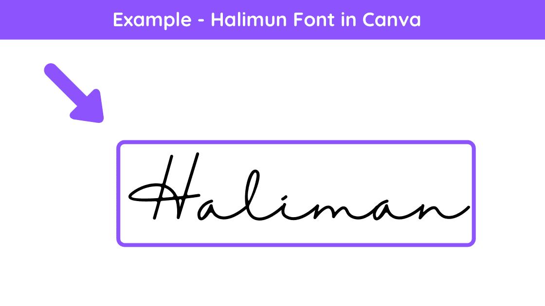 canva tips, canva tricks, canva design, canva tutorial, canva blur background, canva blur, blurring canva, how to use canva, canva guide, canva tutorial, canva ebook, canva course, canva faqs