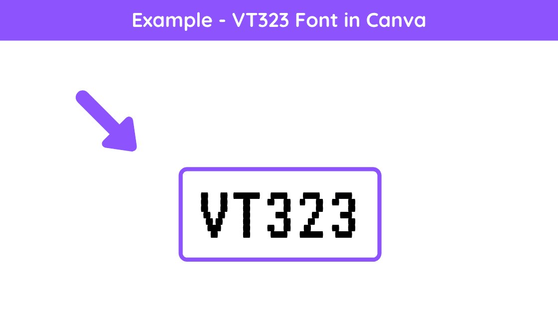 engagement font, Best Cursive Fonts on Canva