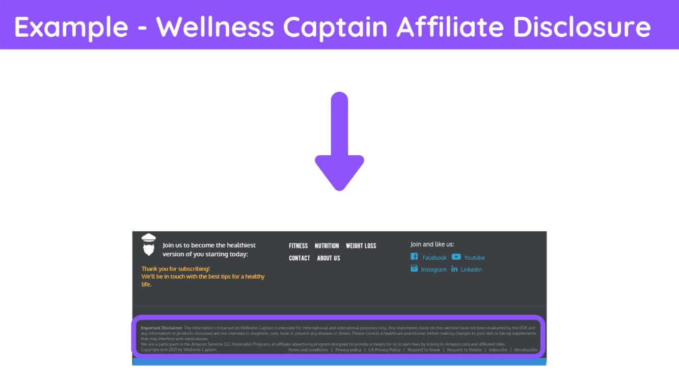 newsletter affiliate, newsletter affiliate commissions, newsletter affiliate sales