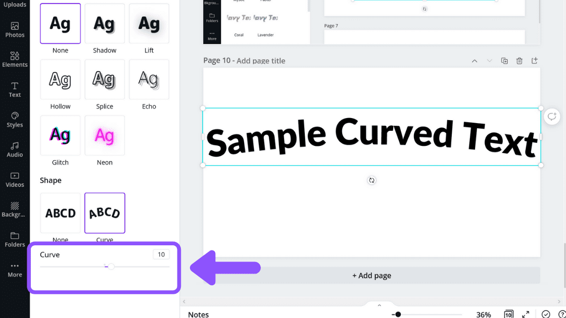 curved text in canva, how to create curved text in canva, How do I make curved text, How to curve your writing in Canva, Best way to curve text, Canva curved text generator, how to get curved text canva, how to curve your writing in canva, how do i make curved text in canva