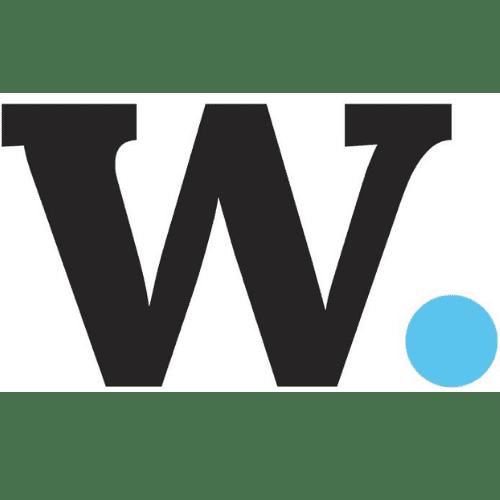 write as logo, write.as logo, writeas logo