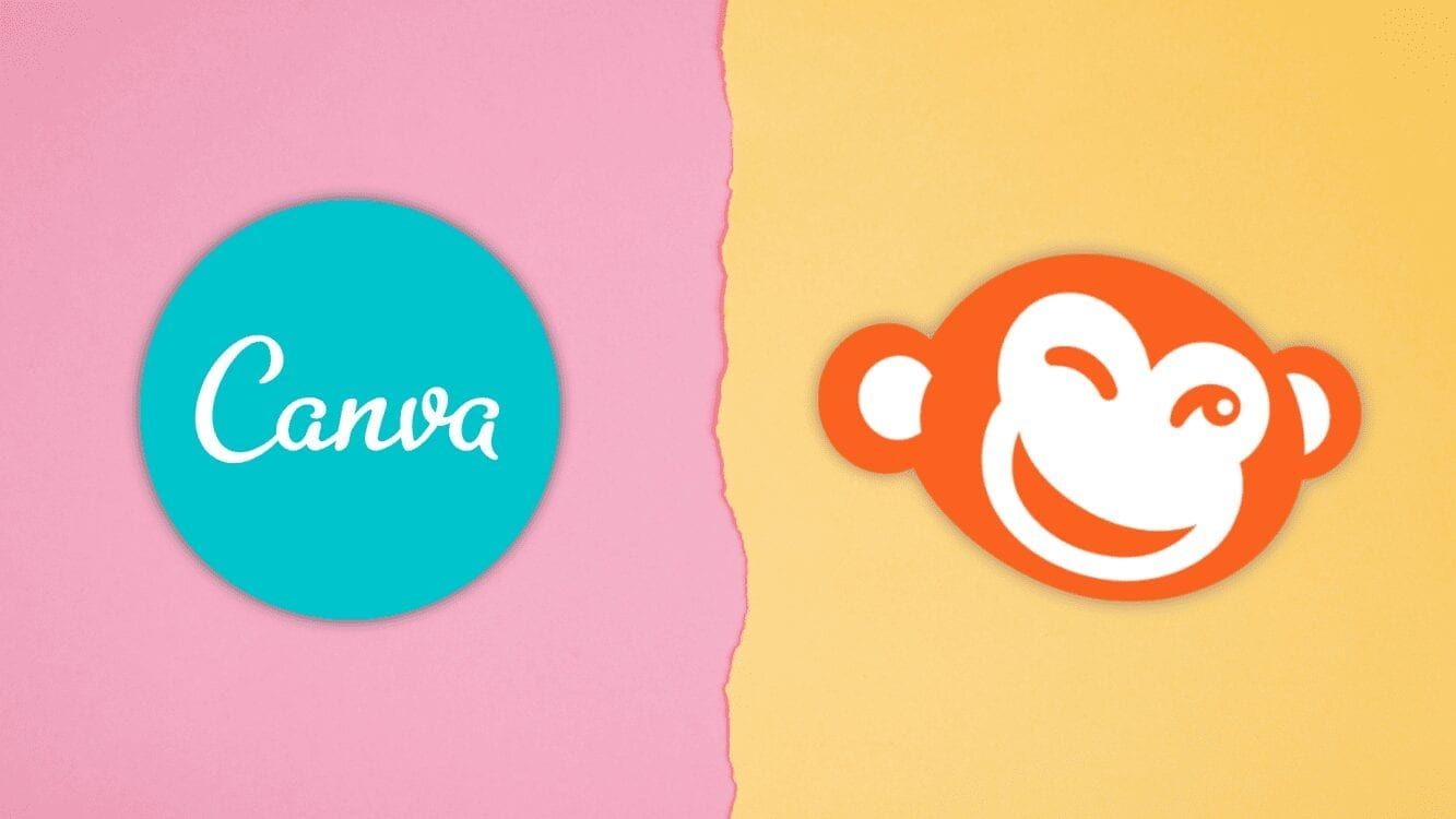 differences between canva and picmonkey, is there anything better than canva, is picmonkey pro worth it, is it worth paying for canva, why is canva the best, difference between picmonkey and canva, which is better canva vs picmonkey