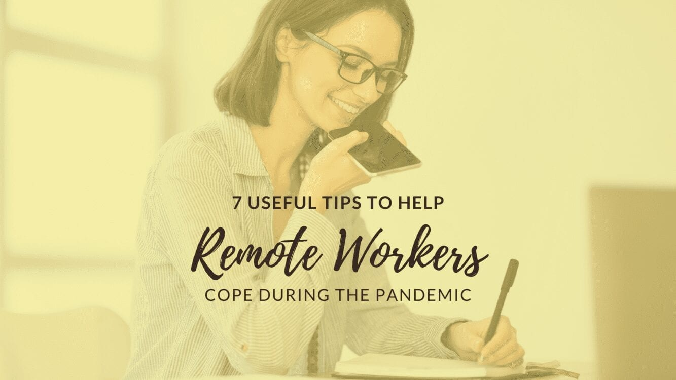 how to work from home, remote working, remote working infographic, remote work pandemic, wfh article, wfh guide, wfh remote work, how to work remotely duing covid 19, how to work remotely during pandemic, pandemic work remote, negatives of working remotely