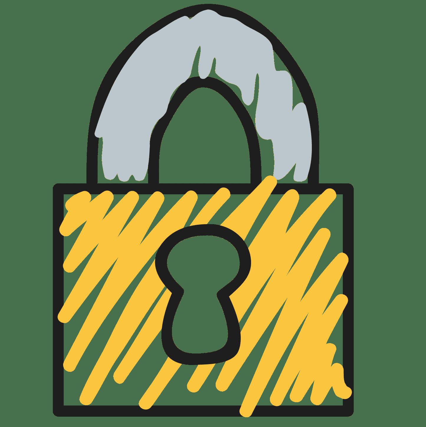 Logo-Really-Simple-SSL-icon