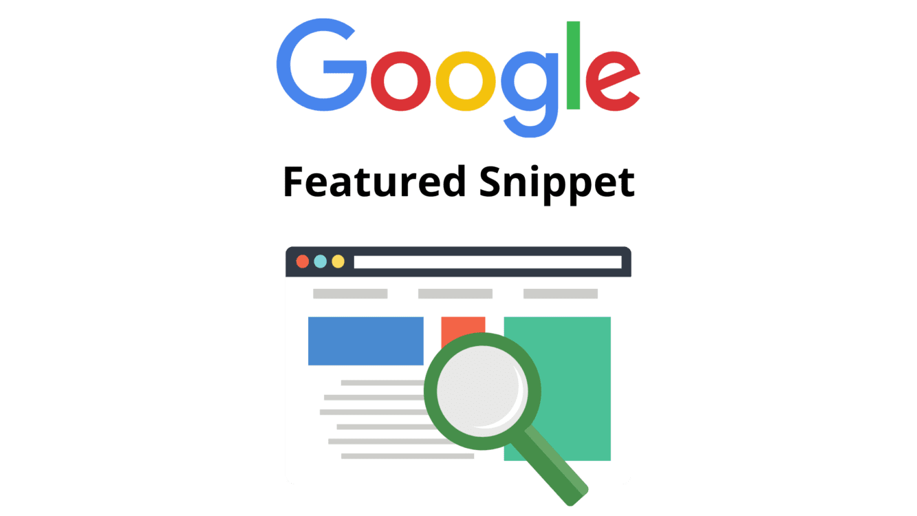 google feeatured snippet, What is a Google featured snippet, featured snippet, Google Search snippet, Featured snippet example, Featured snippet schema