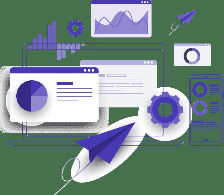 what are wordpress plugins, wordpress plugins, The Best WordPress Plugins for Bloggers, What plugins should I use for WordPress blog, What are the most important plugins for WordPress, Most popular WordPress plugins, Best WordPress plugins for blogs 2020, WordPress popular plugins free download, Blog plugin for website, blog plugin for wordpress, Unique WordPress plugins