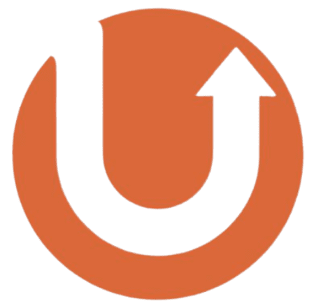 updraftplus icon