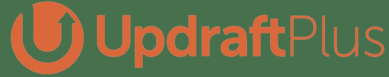 updraftplus logo icon, updraft plus, updraftplus review, updraftplus wordpress plugin, updraftplus plugin review
