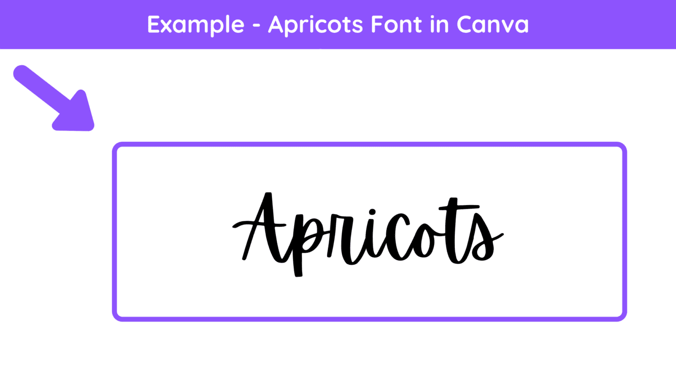 canva fonts, handwritten fonts in canva, canva handwritten fonts, handwriting fonts canva