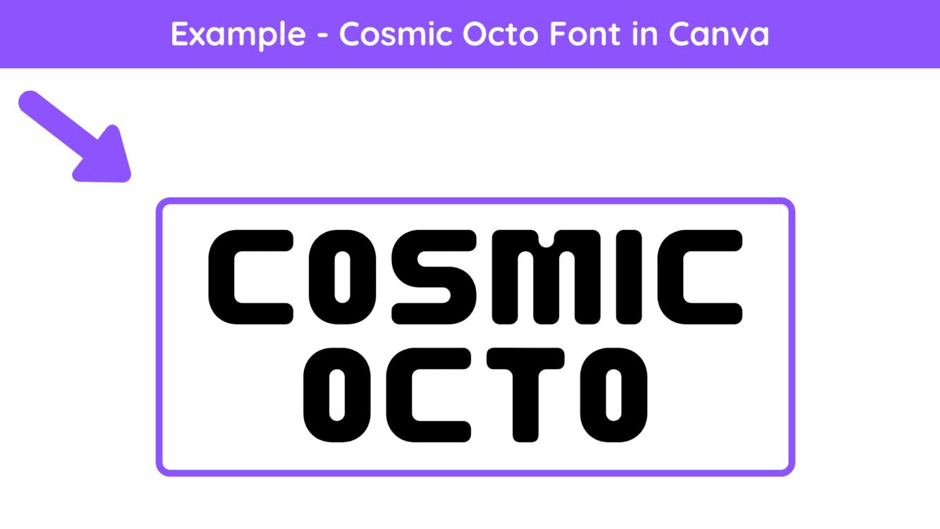 canva fonts, modern fonts in canva, canva modern fonts, futuristic fonts canva