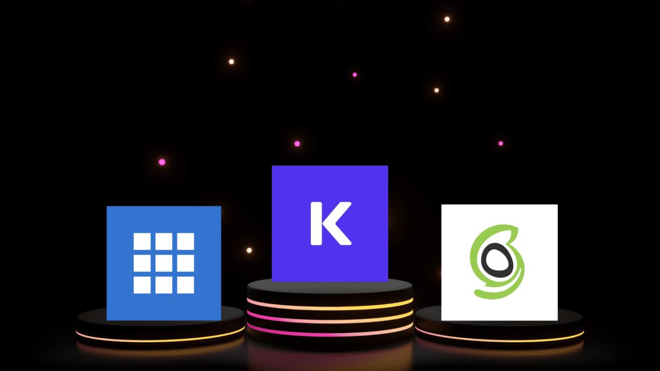 Kinsta Review, kinsta, kinsta hosting, is kinsta safe, kinsta cloudflare, kinsta cdn,what is kinsta used for, where is kinsta based, kinsta reviews reddit, kinsta pros and cons, kinsta vs siteground, kinsta vs. bluehost, kinsta vs wpengine, kinsta vs godaddy, kinsta alternatives