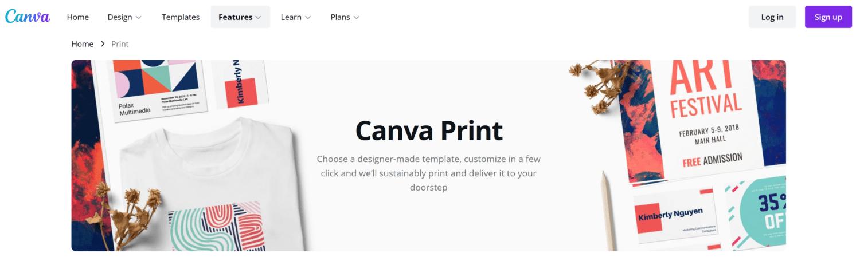 holla font, holla bright font, canva pro fonts